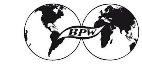 Clubabend: Politisches Engagement des BPW in Baden-Württemberg Tickets
