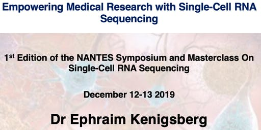 Empowering Medical Research with Single-Cell RNA Sequencing