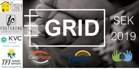 SEK Grid tickets