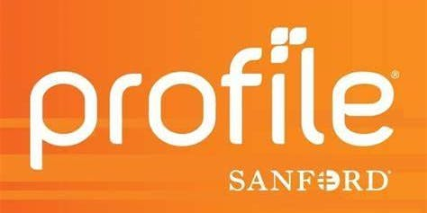 Fall Simple Fix Class (Sponsored by Sanford Profile)