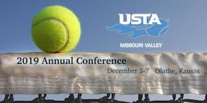 2019 USTA Missouri Valley Annual Conference