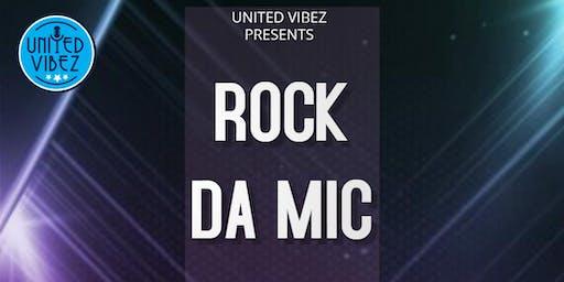 Rock Da Mic