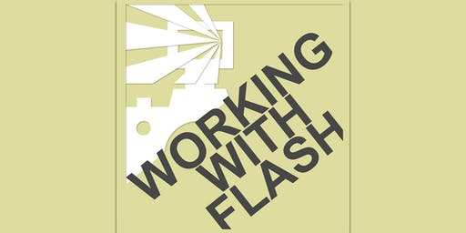 Working with Flash