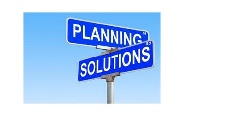 NYC MEA Financial Planning Seminar - Insurances, March 19, 2020 tickets