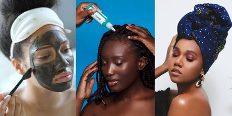 Winter is Coming: Get Your Skin, Hair, & Wraps Ready tickets
