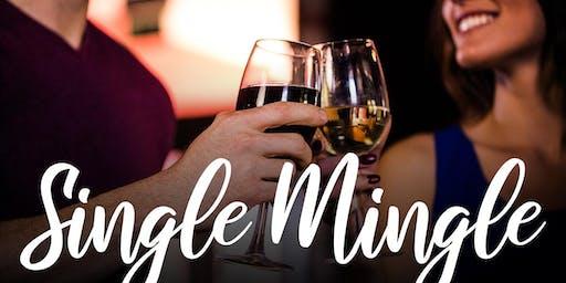 livingsocial dc speed dating hvad man skal skrive en fyr efter en hookup