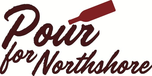 Pour for Northshore - 2019
