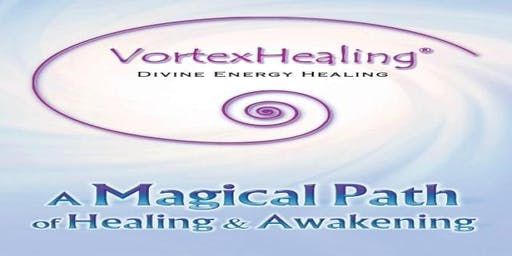 Monthly Healing Circle - Liverpool