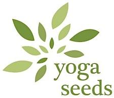 Yoga Seeds logo