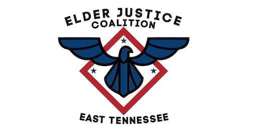 Tennessee Elder Justice Coalition Meeting
