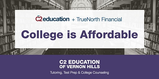 College & Retirement - Now Affordable