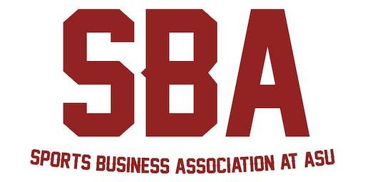 SBA at ASU Spring Career Fair - COMPANIES