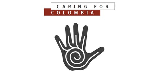Reloaded Philanthropy - Caring for Colombia tickets
