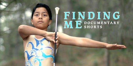 Finding Me | 2019 SF Dance Film Festival tickets