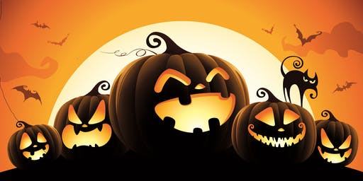 SMS Halloween Howl