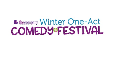 Winter One-Act Comedy Festival tickets