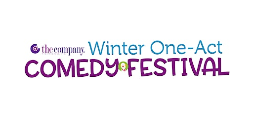 Winter One-Act Comedy Festival