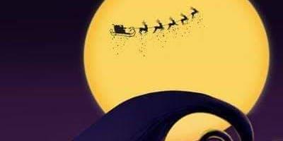A Nightmare Before Christmas Play, Music & Comedy Ball