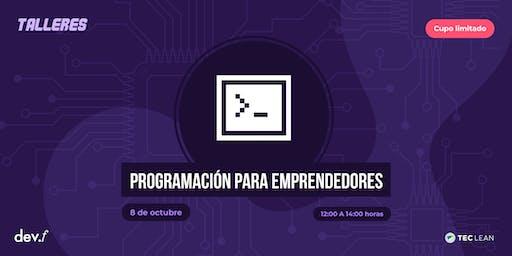 Aguascalientes Mexico Class Events Eventbrite