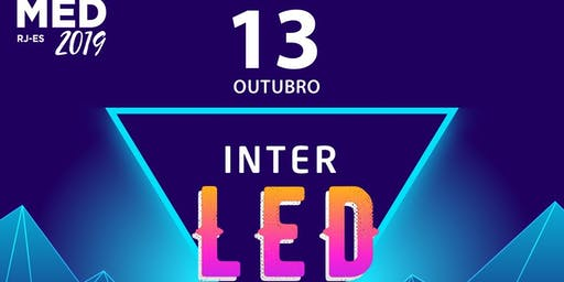 Intermed 2019 - INTER LED