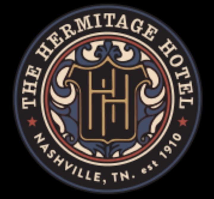 The Great Nashville Giveback image