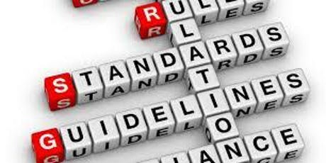 Advancing from BIM Level 2 to UK BIM Framework tickets