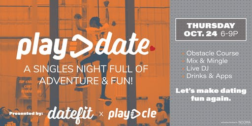 PLAY: DATE