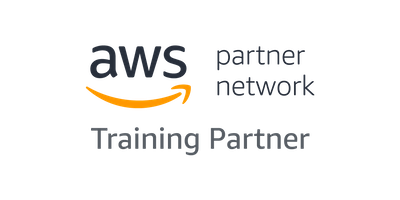 AWS Learning Day by XPeppers