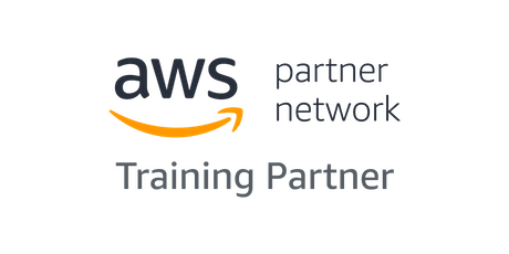AWS Learning Day by XPeppers biglietti