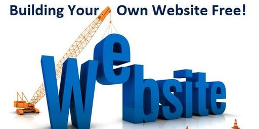 Real Estate Top Producer Network - Create Your Own Website