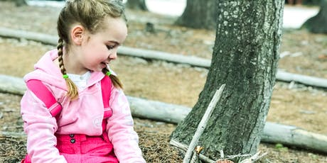 Film Screening:  School's Out: Lessons from a Forest Kindergarten tickets