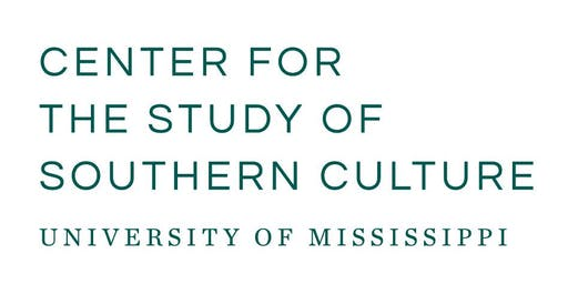 Celebrating 30 Years of the Encyclopedia of Southern Culture