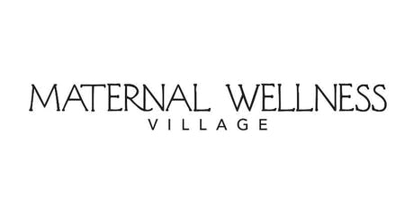 Oshun Family Center presents the: Maternal Wellness Village tickets