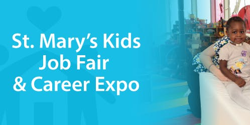Career Expo & Job Fair