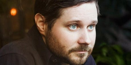 An Evening With Dan Mangan tickets