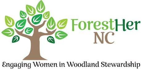Managing Your Woodlands tickets