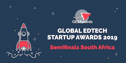 GESAwards 2019 South Africa Semi-Finals