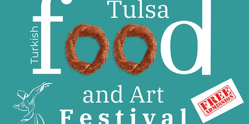 Turkish Food and Art Festival