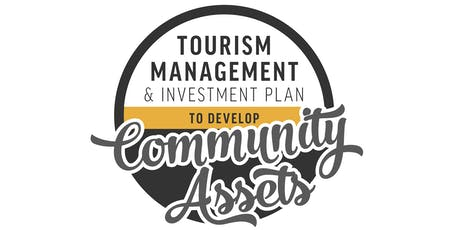 Tourism Management Forum | October 23, 2019 tickets