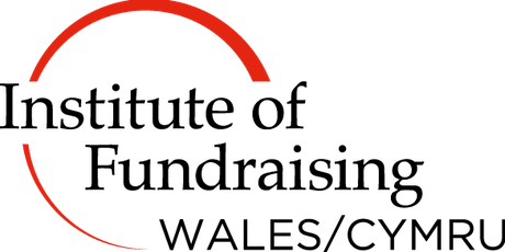 Institute of Fundraising Cymru - Securing Funding From Charitable Trusts tickets