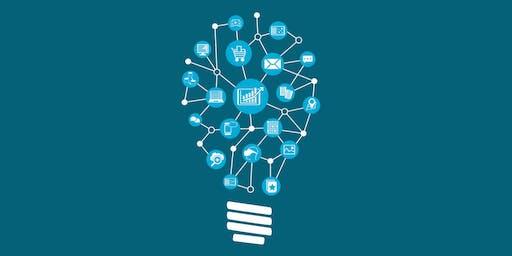 Predictive Analytics (Virtual Option)