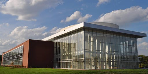 2019 Joint School of Nanoscience and Nanoengineering Open House