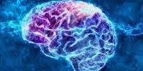 Nursing conference - Neurology Day