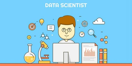 Environnement R, traitement de données et analyse statistique billets