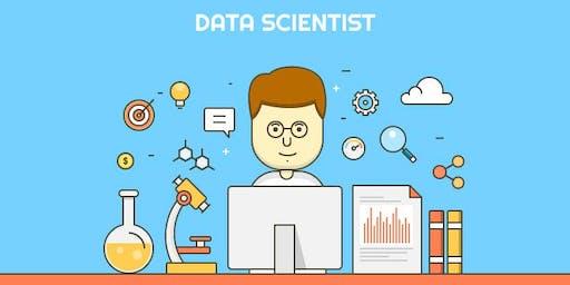 Environnement R, traitement de données et analyse statistique
