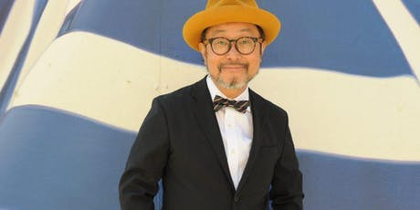 Senri Oe tickets
