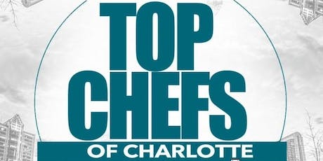 TOP CHEFS of CHARLOTTE tickets