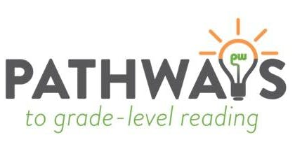 NC Pathways to Grade-Level Reading Stakeholders Meeting