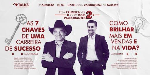 COMO BRILHAR MAIS EM VENDAS E NA VIDA e AS 07 CHAVES P/ CARREIRA DE SUCESSO