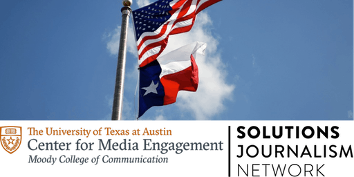 Rebuilding Democracy in Texas: Screening and discussion